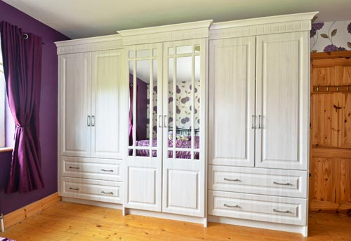 Laval Fitted Furniture Carpenter Galway Carpentry Services Galway