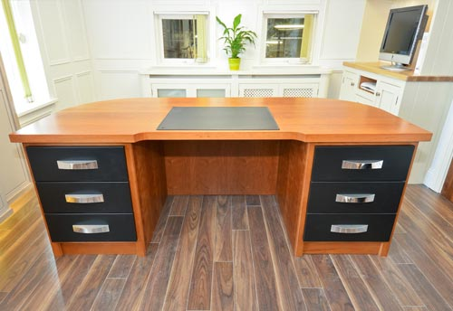 Laval Fitted Furniture Carpenter Galway Carpentry
