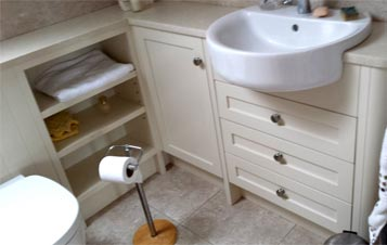 Bathroom Sinks Galway bathroom furniture galway - fitted bathroom furniture galway